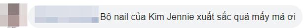Knet so BLACKPINK với Lady Gaga, Vnet thì tưởng… quảng cáo cho salon tóc và nail, ai cũng đỉnh nhưng Jisoo lại gây hụt hẫng trong teaser mới - Ảnh 7.