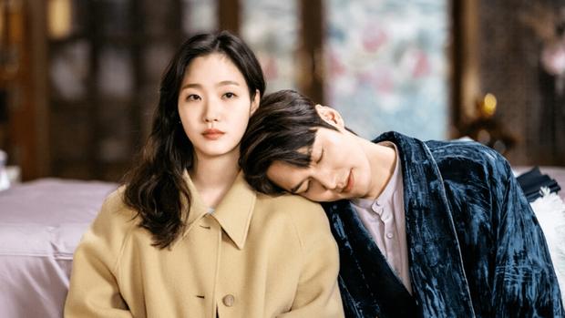 Thấy dân Đài Loan mê mệt phim Hàn, netizen xứ Hàn khuyên thật lòng đừng xem phim mới của Lee Min Ho và Kim Tae Hee? - Ảnh 5.