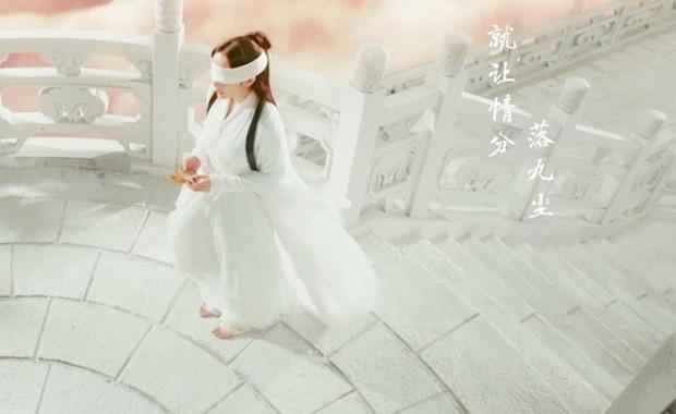 7 phân cảnh bi ai tột đỉnh ở phim Trung: Đau lòng nhất là khi nhìn Tôn Lệ ôm quan tài gào khóc - Ảnh 12.