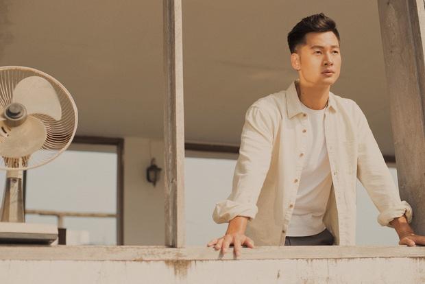 Đức Tuấn kết hợp với nhà sản xuất âm nhạc đạt Big Four Grammy cùng diva Hồng Nhung, nhạc sĩ Đức Trí, chi 1 tỉ đồng ra mắt album nhạc Lam Phương - Ảnh 6.