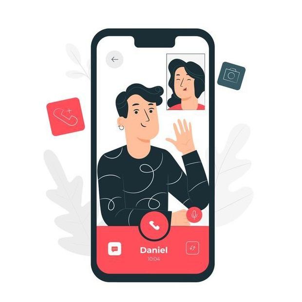 CEO Tinder bàn cách tránh bị lừa khi hẹn hò qua mạng: Không nên để avatar ảnh chó mèo, gọi video trước khi gặp mặt - Ảnh 3.