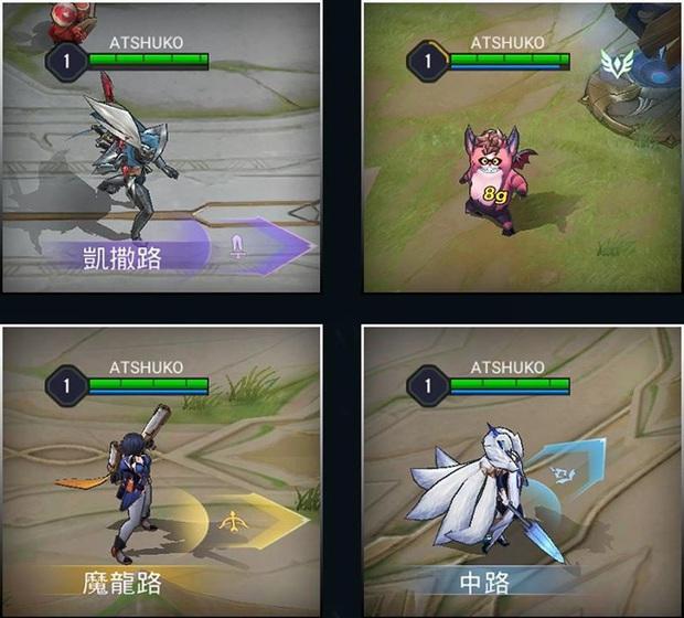Liên Quân Mobile: Phiên bản mới Triều Đại Trợ Thủ đã chính thức ấn định thời gian cập nhật, hàng loạt thay đổi sẽ làm game thủ choáng ngợp! - Ảnh 6.