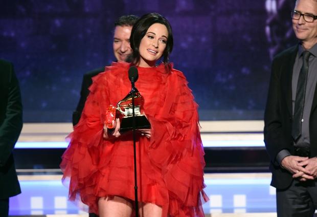 Đức Tuấn kết hợp với nhà sản xuất âm nhạc đạt Big Four Grammy cùng diva Hồng Nhung, nhạc sĩ Đức Trí, chi 1 tỉ đồng ra mắt album nhạc Lam Phương - Ảnh 2.
