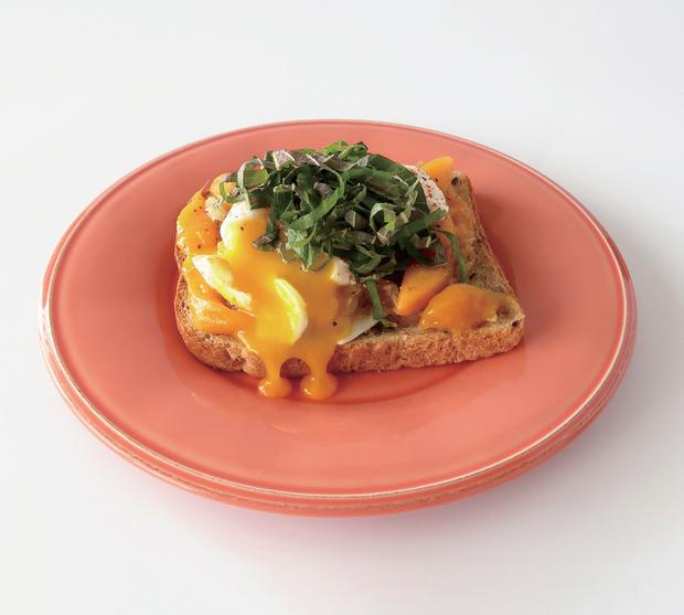 Nàng béo xứ Hàn giảm 15kg, lấy lại vòng eo thon săn chắc nhờ tự tay điều chỉnh chế độ ăn tiêu mỡ: Cách chế biến sẽ giúp bạn ăn kiêng ngon miệng hơn - Ảnh 7.