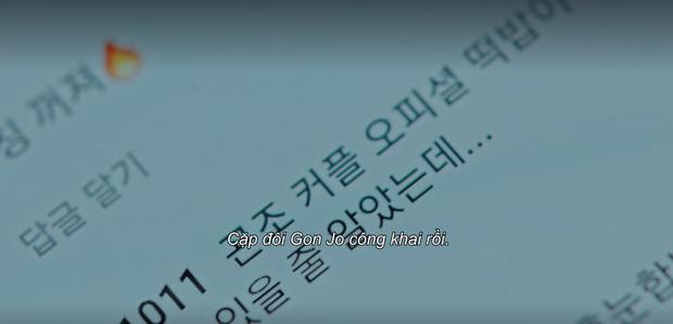 Lee Min Ho đăng ảnh đời thường, ai dè bị soi hint hẹn hò nhân vật này chỉ nhờ chi tiết bông hoa cài trên tai - Ảnh 10.