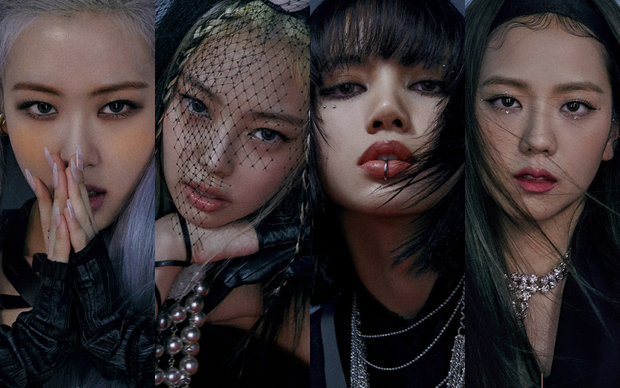 BTS bỏ túi thêm No.1 thứ 20 trên BXH Digital thế giới với hit Nhật, nối dài thành tích số bài hát lọt top 10 lên đến... 89 bài! - Ảnh 1.