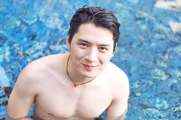 """Nhà đài chuyên đam mỹ hot nhất Thái Lan bị khui liên hoàn phốt, fan than trời """"chuyện quái gì với dàn diễn viên vậy?"""" - Ảnh 2."""