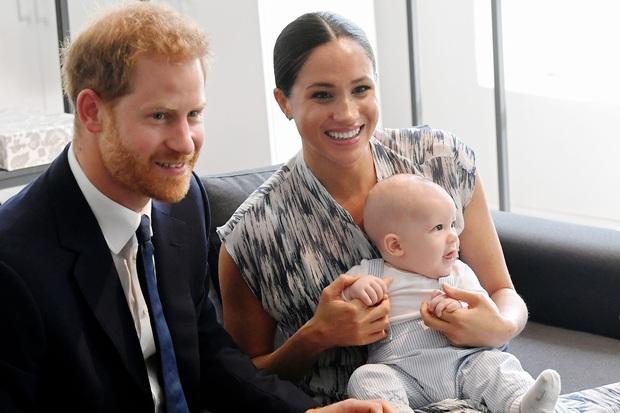 Tiết lộ những nỗi lo của Công nương Diana lúc sinh thời về tương lai Harry: Nhiều năng lượng nhưng dễ cả thèm chóng chán, khác hẳn anh trai - Ảnh 5.