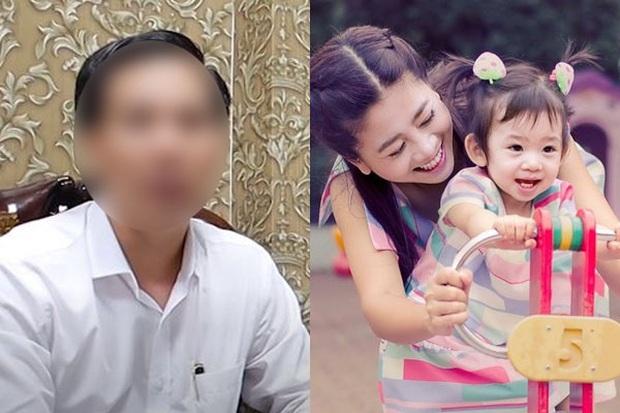 Luật sư đại diện bố mẹ Mai Phương chính thức lên tiếng về việc bị bảo mẫu của bé Lavie kiện, khẳng định ủy quyền của Phùng Ngọc Huy là chưa có căn cứ - Ảnh 2.