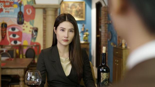 4 nữ chính nhu nhược trên phim Việt: Hiền cỡ Diễm My 9x ở Tình Yêu và Tham Vọng bảo sao không khổ! - Ảnh 1.
