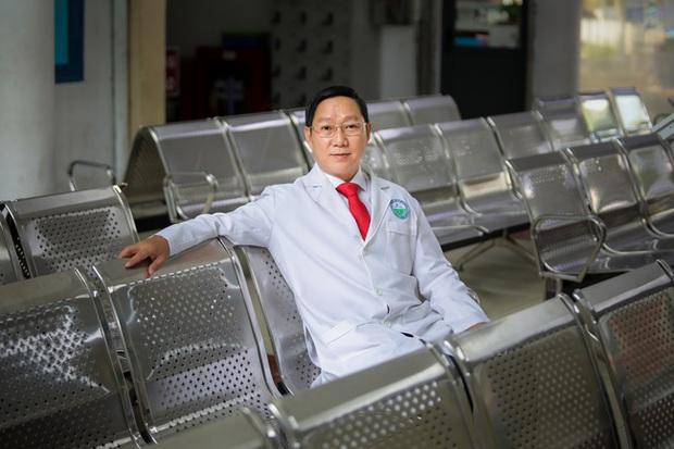 Tin vui: Bệnh viện Da liễu TP HCM tập huấn giao tiếp ứng xử với cộng đồng LGBT, xây dựng bệnh viện thân thiện - Ảnh 3.