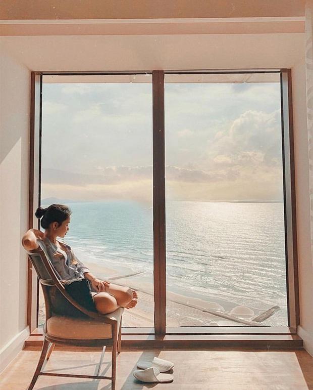 4 resort 5 sao rất đáng để trải nghiệm ở Vũng Tàu: Những địa điểm hoàn hảo cho các gia đình muốn nghỉ dưỡng - Ảnh 6.