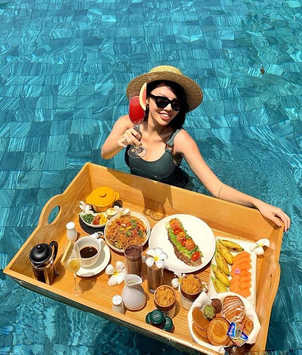 4 resort 5 sao rất đáng để trải nghiệm ở Vũng Tàu: Những địa điểm hoàn hảo cho các gia đình muốn nghỉ dưỡng - Ảnh 9.