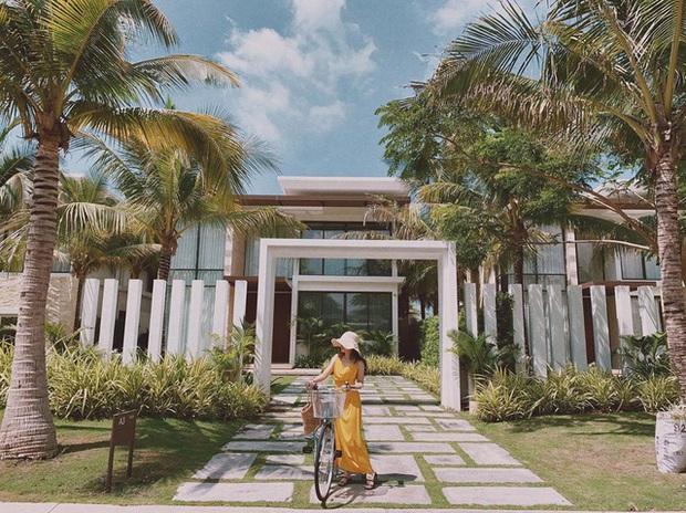 4 resort 5 sao rất đáng để trải nghiệm ở Vũng Tàu: Những địa điểm hoàn hảo cho các gia đình muốn nghỉ dưỡng - Ảnh 10.