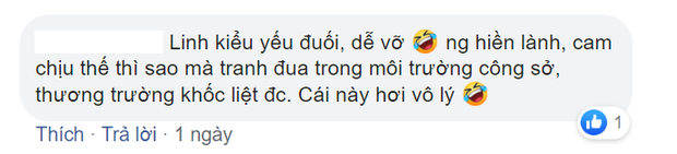 4 nữ chính nhu nhược trên phim Việt: Hiền cỡ Diễm My 9x ở Tình Yêu và Tham Vọng bảo sao không khổ! - Ảnh 5.