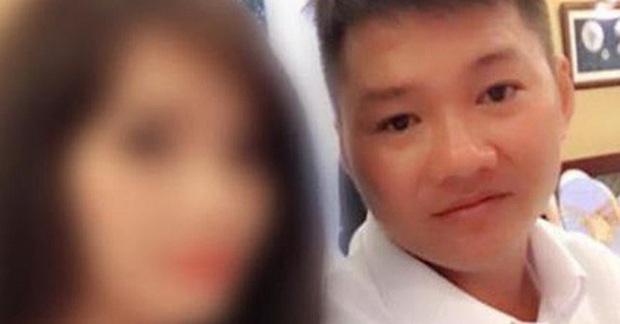 Tạm đình chỉ điều tra vụ vợ bị chồng bạo hành bằng dây nịt, ép quan hệ tình dục ở Tây Ninh - Ảnh 1.