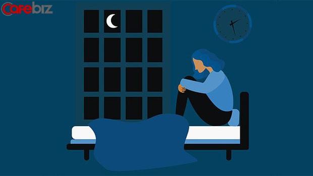 Nếp sống kỉ luật sản sinh ra những cá nhân kiệt xuất: Chịu khó dậy sớm hơn một chút, bạn sẽ hoàn toàn làm chủ vận mệnh của mình - Ảnh 2.