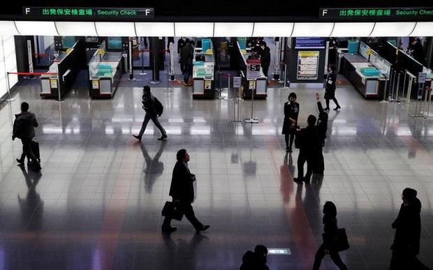 Nhật Bản nỗ lực nối lại đường bay đến Việt Nam - Ảnh 2.