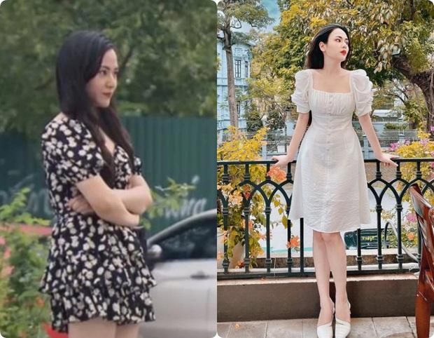 3 hot girl làng Yên: Lên phim thì gái làng đúng chất, ngoài đời lại sexy táo bạo khó ai bằng, bất ngờ nhất là em Đào đanh đá - Ảnh 13.