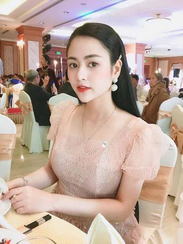 3 hot girl làng Yên: Lên phim thì gái làng đúng chất, ngoài đời lại sexy táo bạo khó ai bằng, bất ngờ nhất là em Đào đanh đá - Ảnh 15.