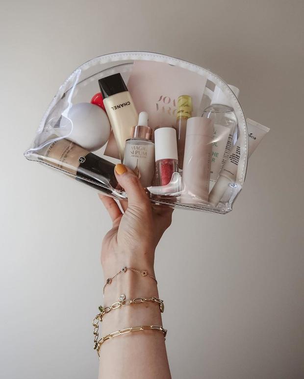 Khoan vội sắm đồ dưỡng da đắt đỏ, bạn vẫn có thể hack da căng mọng chỉ nhờ 4 tip dưỡng da tiết kiệm - Ảnh 3.