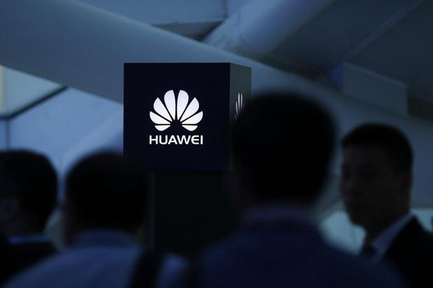 Đánh bại Samsung, ánh sao băng Huawei vẫn kịp một lần chói lòa trước khi vụt tắt - Ảnh 3.