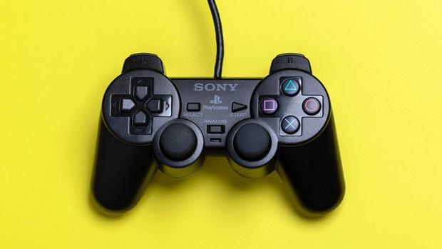 Quay ngược quá khứ soi hành trình xưng vương của tay cầm PlayStation, dân chơi nhìn phát biết luôn! - Ảnh 5.