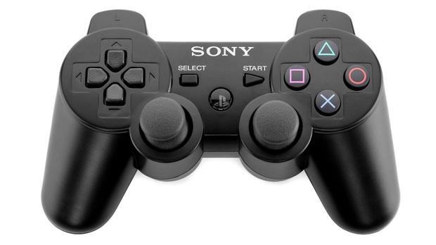 Quay ngược quá khứ soi hành trình xưng vương của tay cầm PlayStation, dân chơi nhìn phát biết luôn! - Ảnh 8.