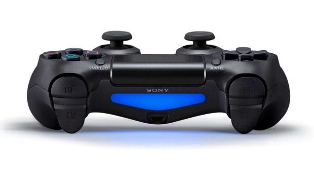 Quay ngược quá khứ soi hành trình xưng vương của tay cầm PlayStation, dân chơi nhìn phát biết luôn! - Ảnh 10.