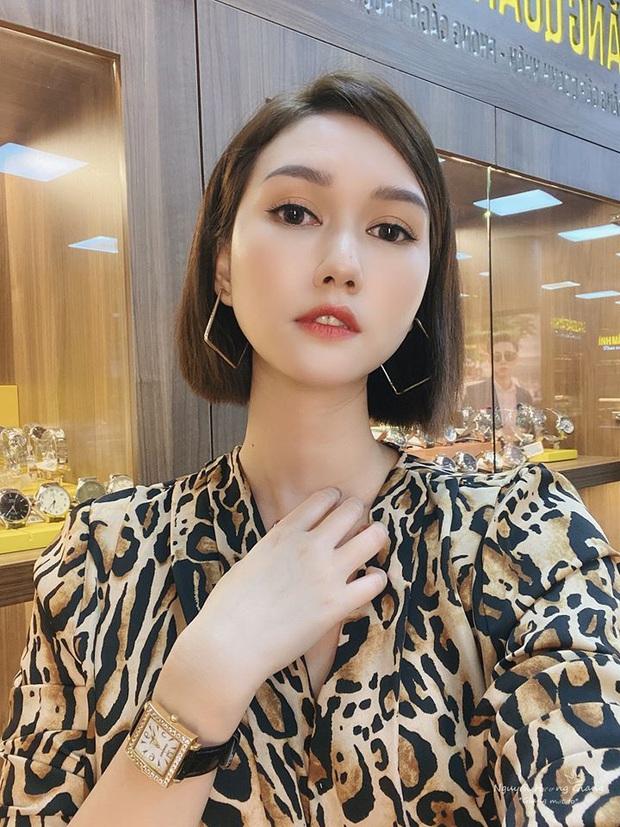 3 hot girl làng Yên: Lên phim thì gái làng đúng chất, ngoài đời lại sexy táo bạo khó ai bằng, bất ngờ nhất là em Đào đanh đá - Ảnh 9.