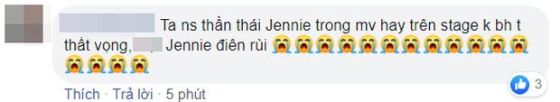 """Rosé và Jennie """"mở bát"""" chuỗi teaser video của BLACKPINK: Thần thái 10 phân vẹn 10, góc quay độc đáo nhưng giấu nhạc toàn tập! - Ảnh 3."""