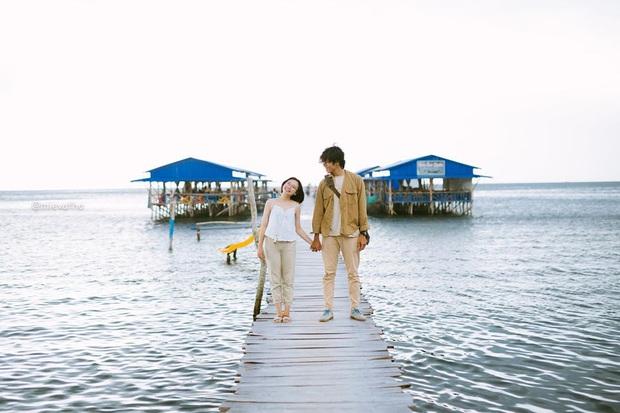 """Bộ ảnh chứng minh """"đảo ngọc"""" Phú Quốc xứng đáng lọt top điểm đến hot nhất mùa hè: Đẹp như thế này mà không đi quả rất phí! - Ảnh 6."""