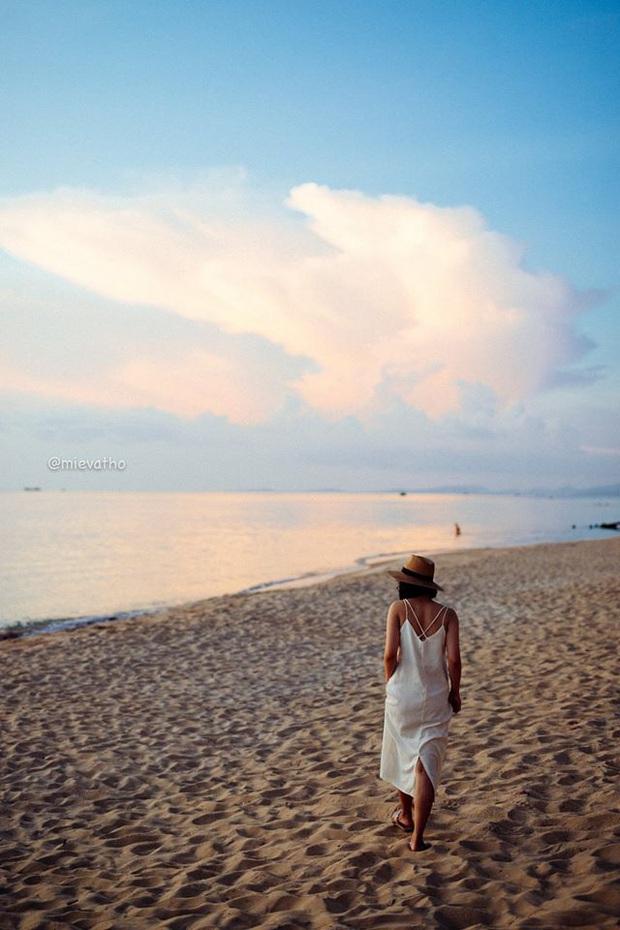 """Bộ ảnh chứng minh """"đảo ngọc"""" Phú Quốc xứng đáng lọt top điểm đến hot nhất mùa hè: Đẹp như thế này mà không đi quả rất phí! - Ảnh 20."""