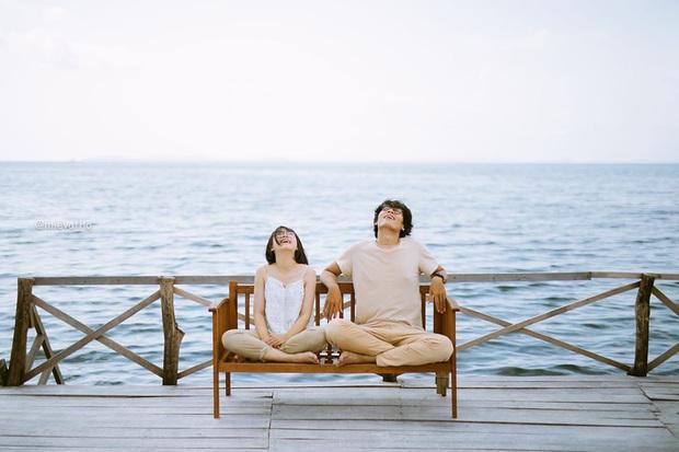 """Bộ ảnh chứng minh """"đảo ngọc"""" Phú Quốc xứng đáng lọt top điểm đến hot nhất mùa hè: Đẹp như thế này mà không đi quả rất phí! - Ảnh 1."""