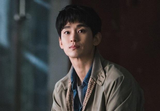 Kim Soo Hyun và dàn cast Điên Thì Có Sao hé lộ điểm ăn tiền nhất của phim hot sắp ra mắt - Ảnh 2.