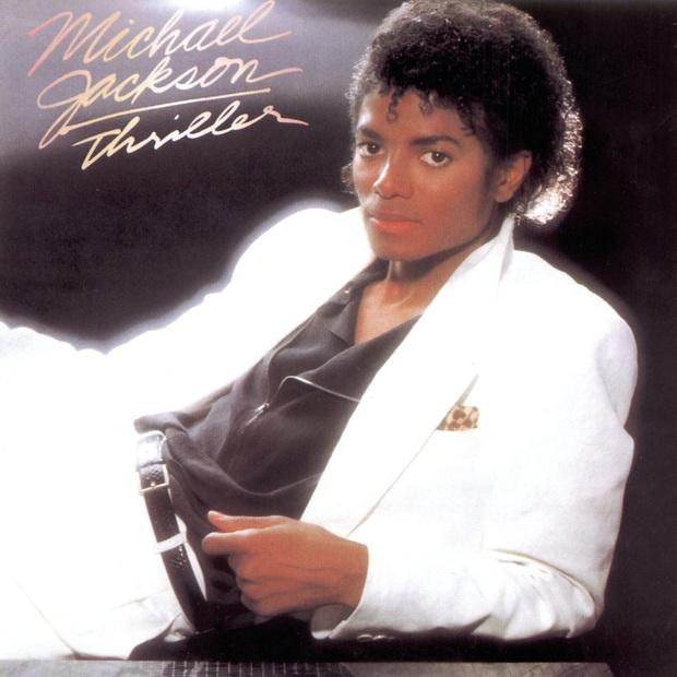 BTS dẫn đầu BXH album bán chạy nhất tại Nhật nửa đầu năm 2020, tiện thể phá luôn kỷ lục được Michael Jackson nắm giữ trong suốt 36 năm - Ảnh 3.