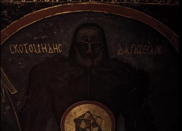 Justice League phiên bản của Zack Snyder tung clip nhá hàng siêu phản diện, đến Thanos cũng phải trợn mắt chạy té khói? - Ảnh 4.