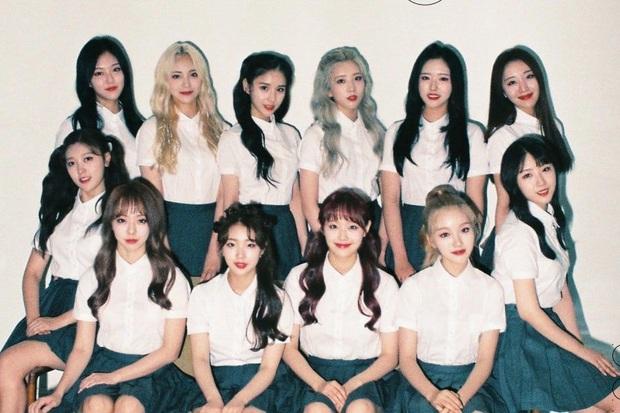 Fan quốc tế chọn 10 đại diện khởi đầu thế hệ mới của Kpop, Knet phản pháo: BTS và BLACKPINK vẫn còn nổi lắm, quan tâm gen 4 làm gì? - Ảnh 18.