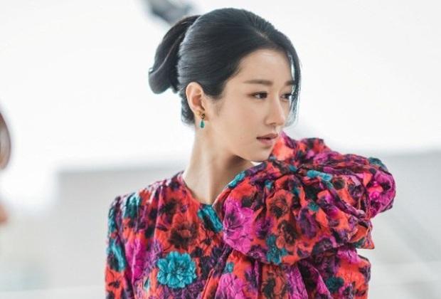 Kim Soo Hyun và dàn cast Điên Thì Có Sao hé lộ điểm ăn tiền nhất của phim hot sắp ra mắt - Ảnh 3.