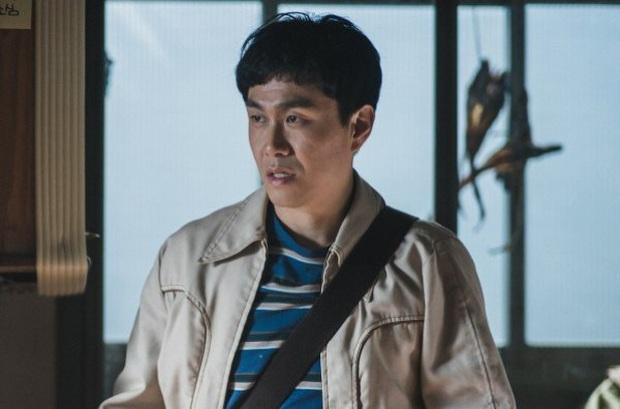 Kim Soo Hyun và dàn cast Điên Thì Có Sao hé lộ điểm ăn tiền nhất của phim hot sắp ra mắt - Ảnh 4.