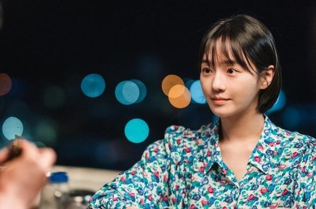 Kim Soo Hyun và dàn cast Điên Thì Có Sao hé lộ điểm ăn tiền nhất của phim hot sắp ra mắt - Ảnh 5.