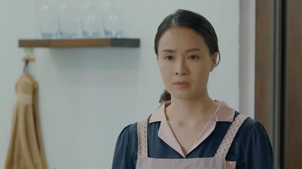 4 nữ chính nhu nhược trên phim Việt: Hiền cỡ Diễm My 9x ở Tình Yêu và Tham Vọng bảo sao không khổ! - Ảnh 6.