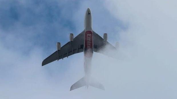 Emirates mở thêm 10 điểm đến quốc tế, trong đó có Việt Nam - Ảnh 1.