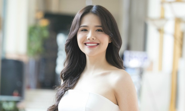 Phanh Lee chính thức hé lộ ảnh cưới cận ngày lên xe hoa: Ánh mắt ngập tràn hạnh phúc, visual cô dâu giản dị vẫn đẹp đến nao lòng! - Ảnh 7.