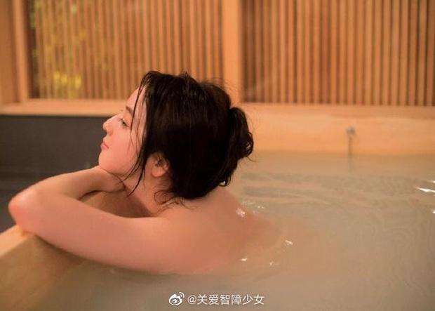 Bỏng mắt với thân hình Đệ nhất mỹ nhân Nhật Bản: Gợi cảm đến ná thở nhưng dân tình phẫn nộ vì lý do đặc biệt - Ảnh 3.