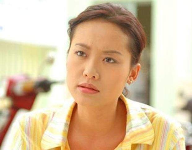 4 chị đại nghề báo siêu ngầu ở phim Việt: Nể nhất là màn bất chấp tính mạng vì công lý của Thanh Hương (Sinh Tử) - Ảnh 3.