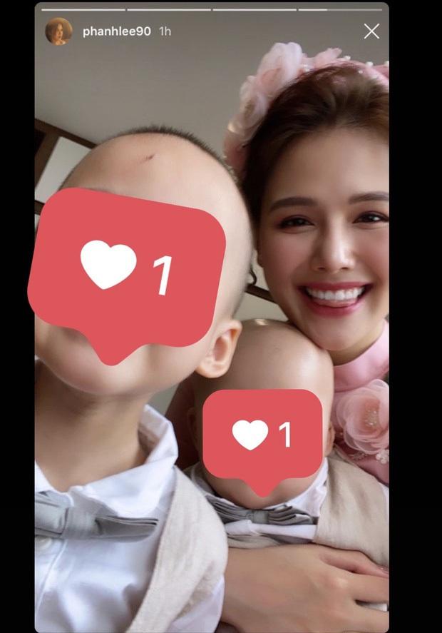 Hé lộ thông tin cực hiếm về chồng sắp cưới của Phanh Lee: Đại gia có tập đoàn nghìn tỷ, sở hữu khu nghỉ dưỡng nổi tiếng tại Đà Nẵng - Ảnh 6.