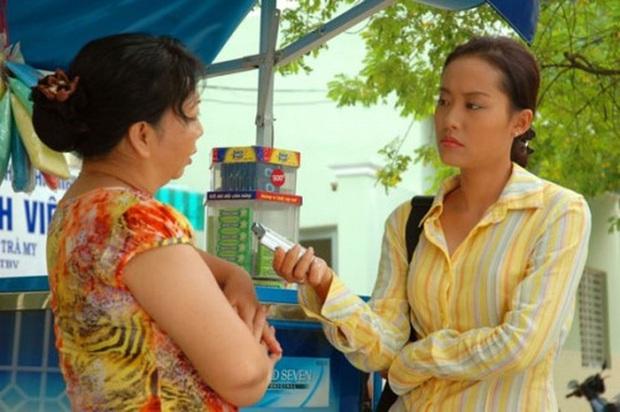 """Xem ngay 5 phim Việt hấp dẫn để được """"khai sáng"""" về nghề báo chí Việt Nam - Ảnh 2."""