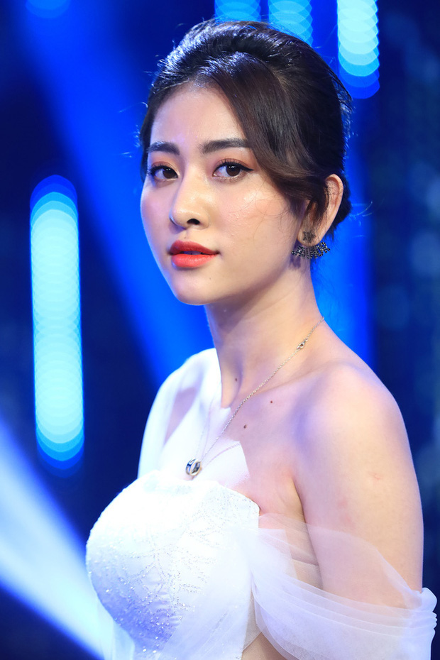 Nữ chính Người Ấy Là Ai: Hiếm lắm mới có người xinh vẹn nguyên khi lên sóng, đa phần toàn bị makeup dìm tận đáy vực sâu - Ảnh 20.