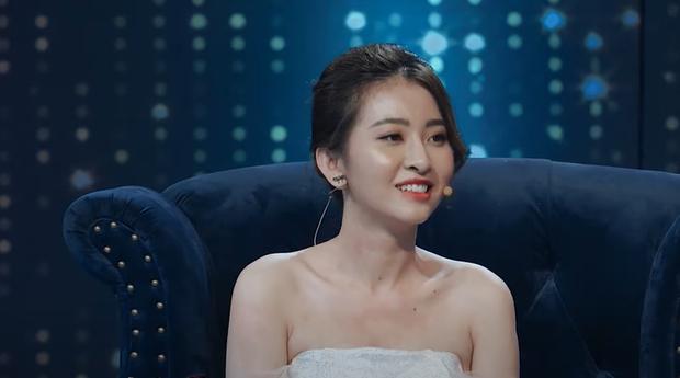 Nữ chính Người Ấy Là Ai: Hiếm lắm mới có người xinh vẹn nguyên khi lên sóng, đa phần toàn bị makeup dìm tận đáy vực sâu - Ảnh 22.